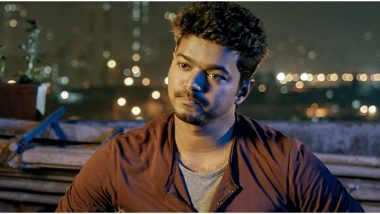 '7 Years Of Mega BB Thuppakki': Fans Recall the Best Moments from Thalapathy Vijay Starrer!
