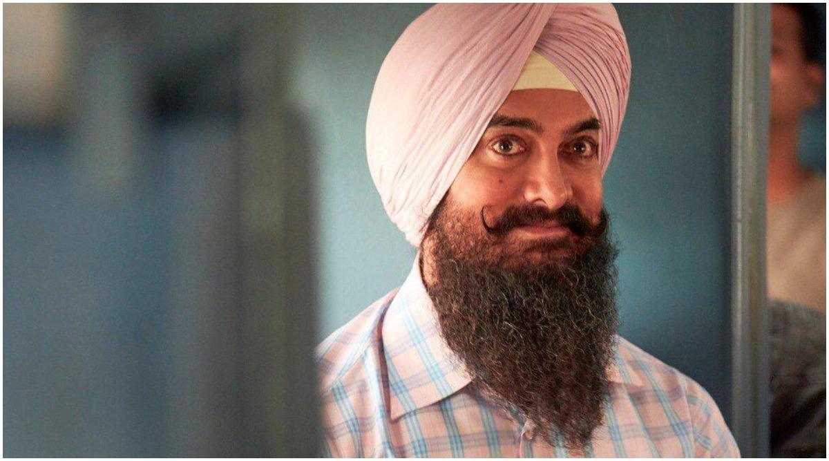 Aamir Khan's Look as Laal Singh Chaddha Is Simple Yet Impressive, Say Fans (Read Tweets)
