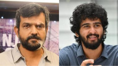Shane Nigam Controversy: Cinematographer Rajeev Ravi Comes In Support Of Kumbalangi Nights Actor after KFPA Imposes a Ban on Him
