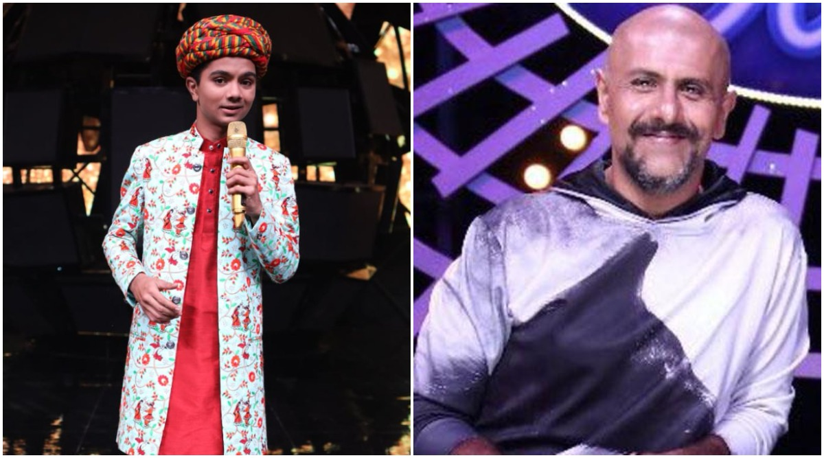 Indian Idol 11: Vishal Dadlani is Proud of Azmat Hussain and is Glad to be a Part of his Recovery Journey (Check out Tweet)