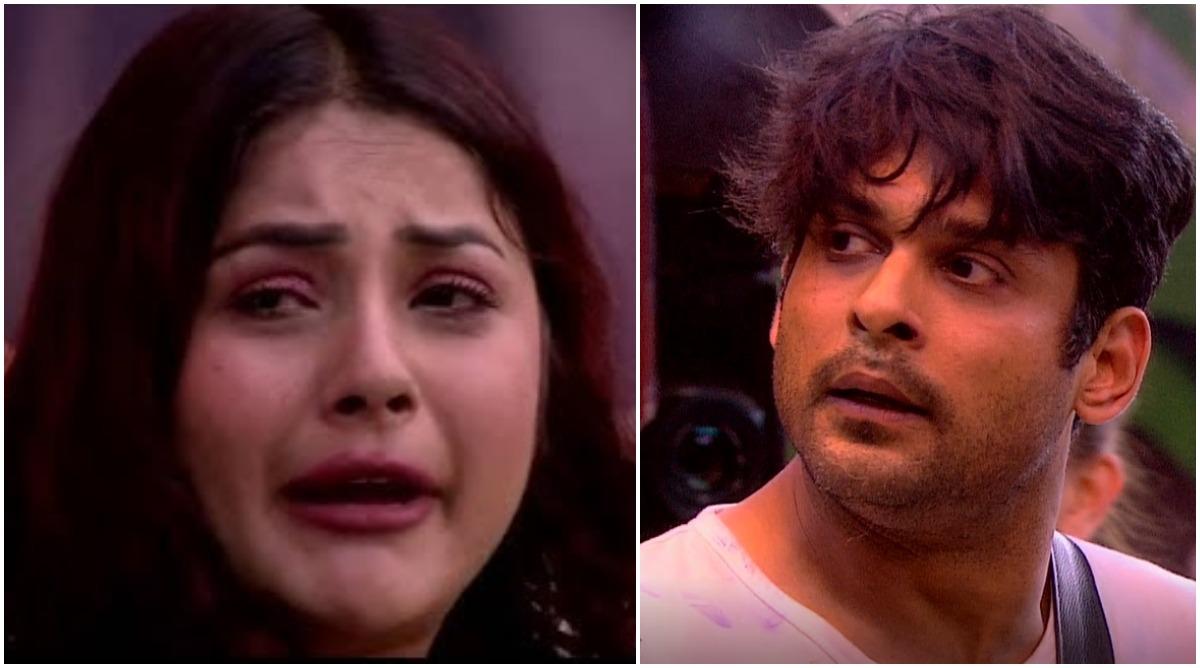 Bigg Boss 13 Day 40 Preview: Salman Khan Lambasts Housemates in the Weekend Ka Vaar Episode