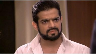 Yeh Hai Mohabbatein: Karan Patel to Make His Comeback to Ekta Kapoor's Show as Raman Bhalla