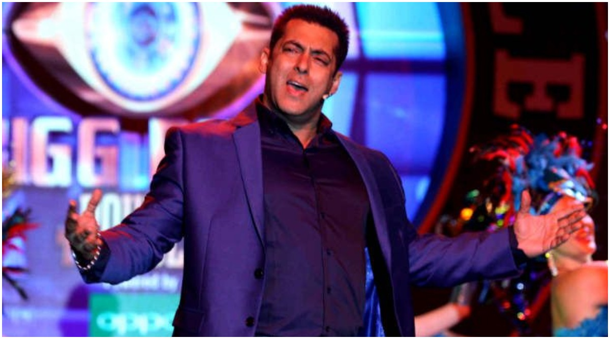 Bigg Boss 13: Salman to Get Rs 8.5 Crore Per Episode as the Show Gets Five-Week Extension
