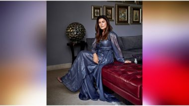 How Shagun Khanna Became the Face Synonymous With Health and Fitness