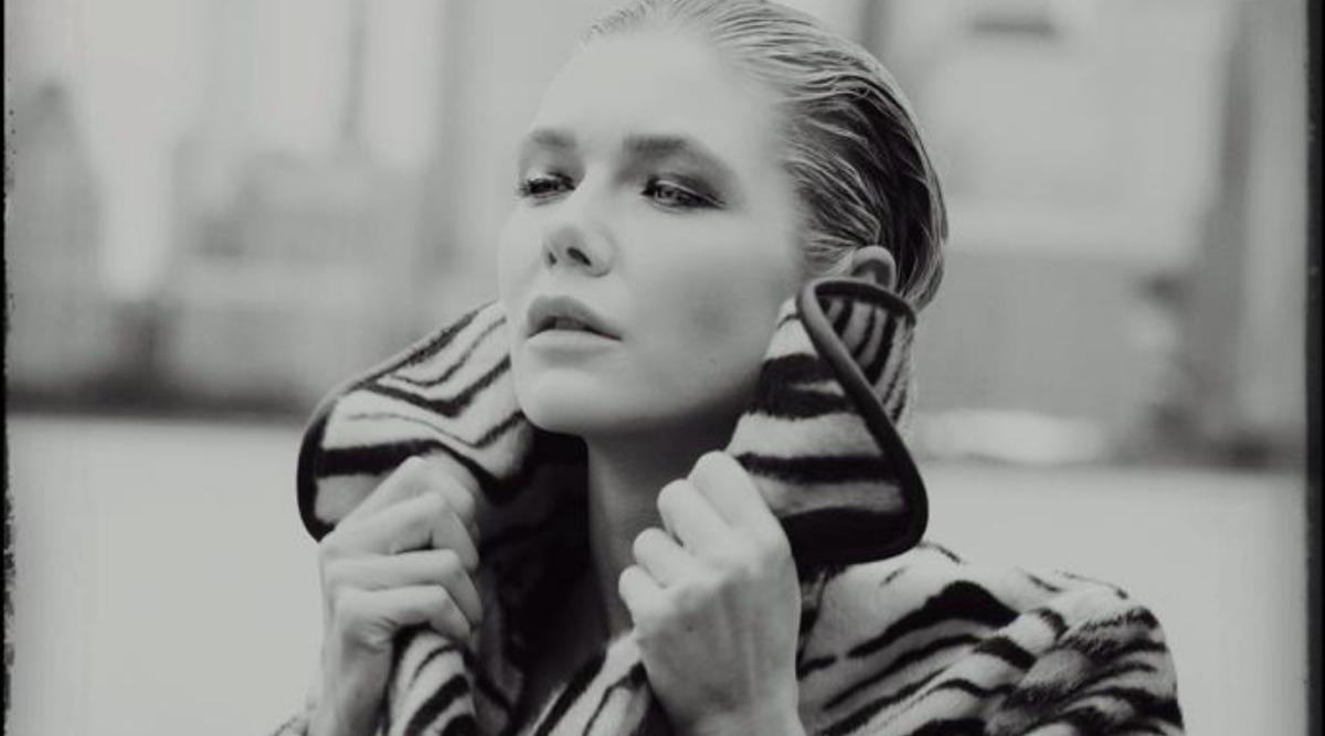 Anastasia Belotskaya - The International Model Whose Elegant Persona Defines Her in an Unexcelled Way