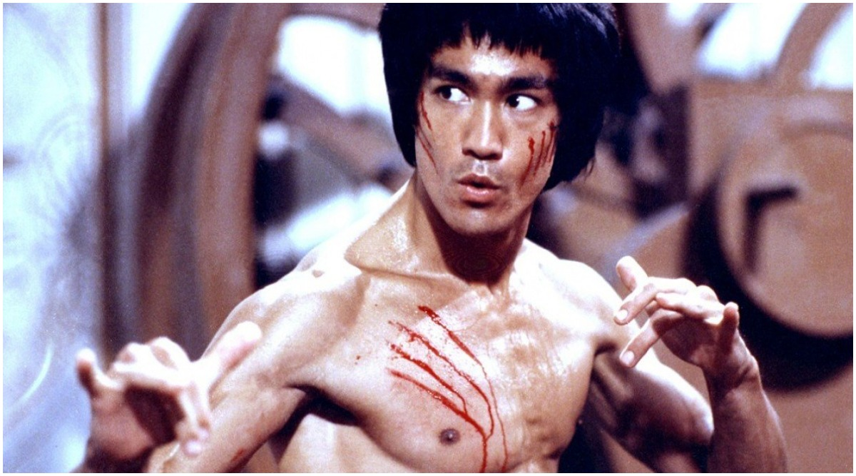 Bruce Lee Birth Anniversary Special: 5 Awesome Action Scenes of the Martial Arts Legend That You Should Watch (Video)