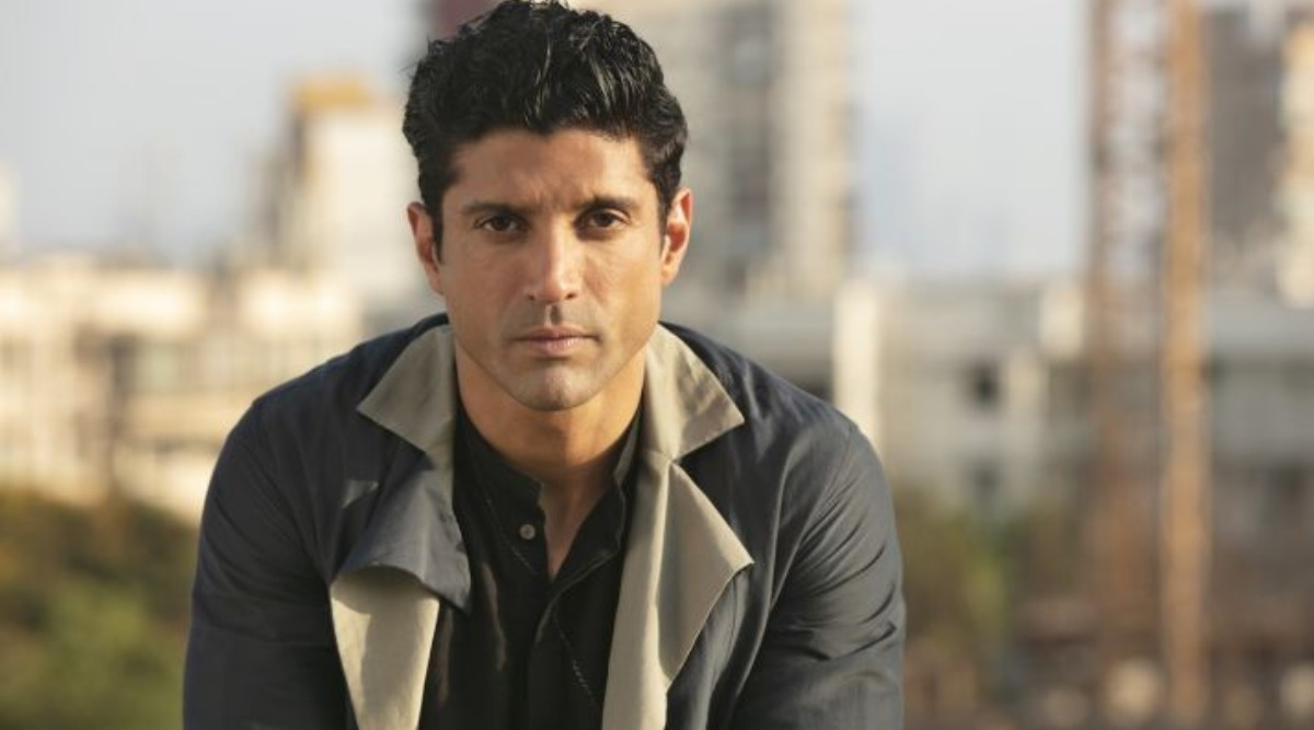 Farhan Akhtar on Ayodhya Case: 'Please Respect the Supreme Court Verdict; Accept It with Grace If It Goes For You or Against You'