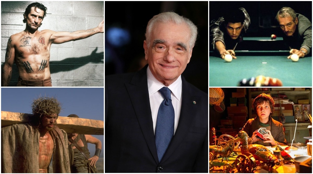Martin Scorsese Birthday Special: 7 Lesser-Talked About but Brilliant Films by The Irishman Director That You Need to Watch Right Away!