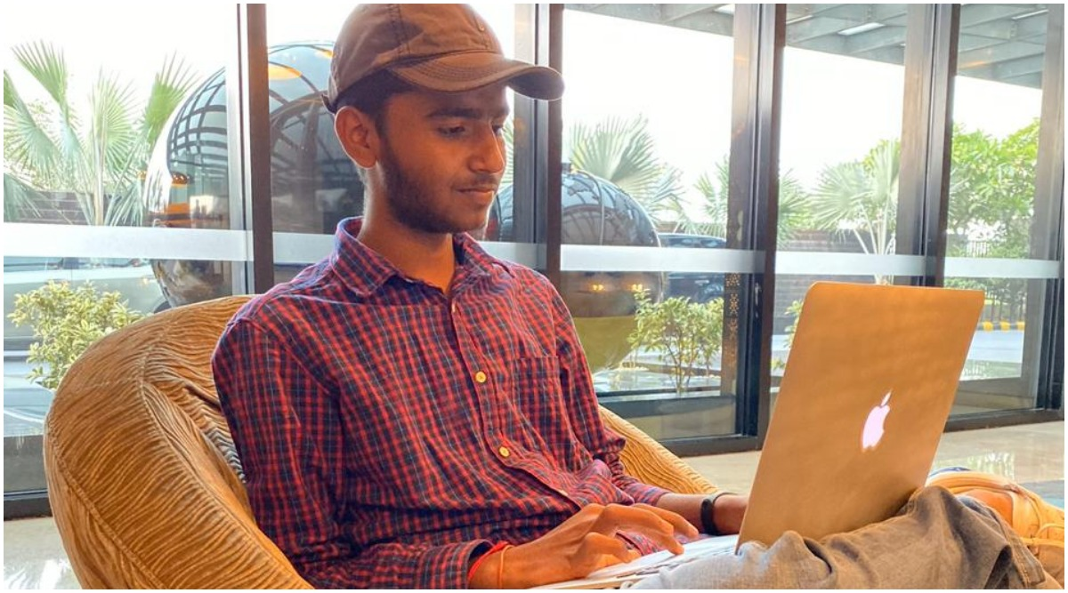 Sanjay Kumar: Journey of a Young Successful Social Media Entrepreneur