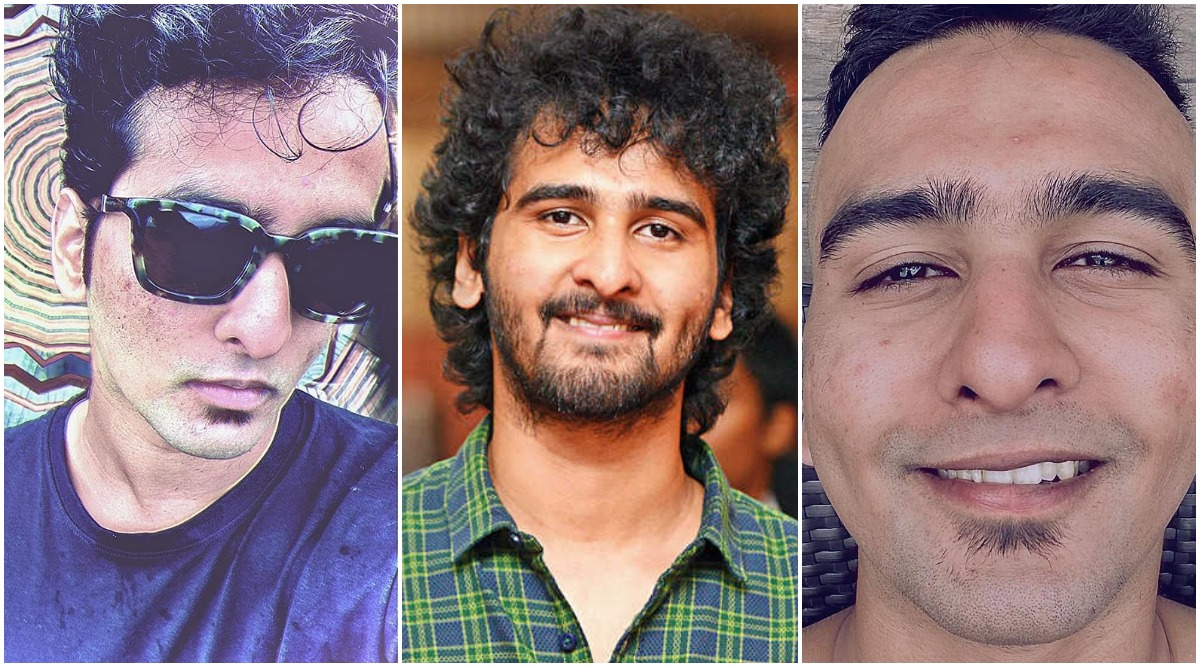 Shane Nigam's New 'Haircut' Leave Fans Stunned, Is This New Look His Protest Against Veyil Team?
