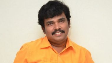 Bigg Boss Telugu Contestant Sampoornesh Babu's Car Crash into RTC Bus