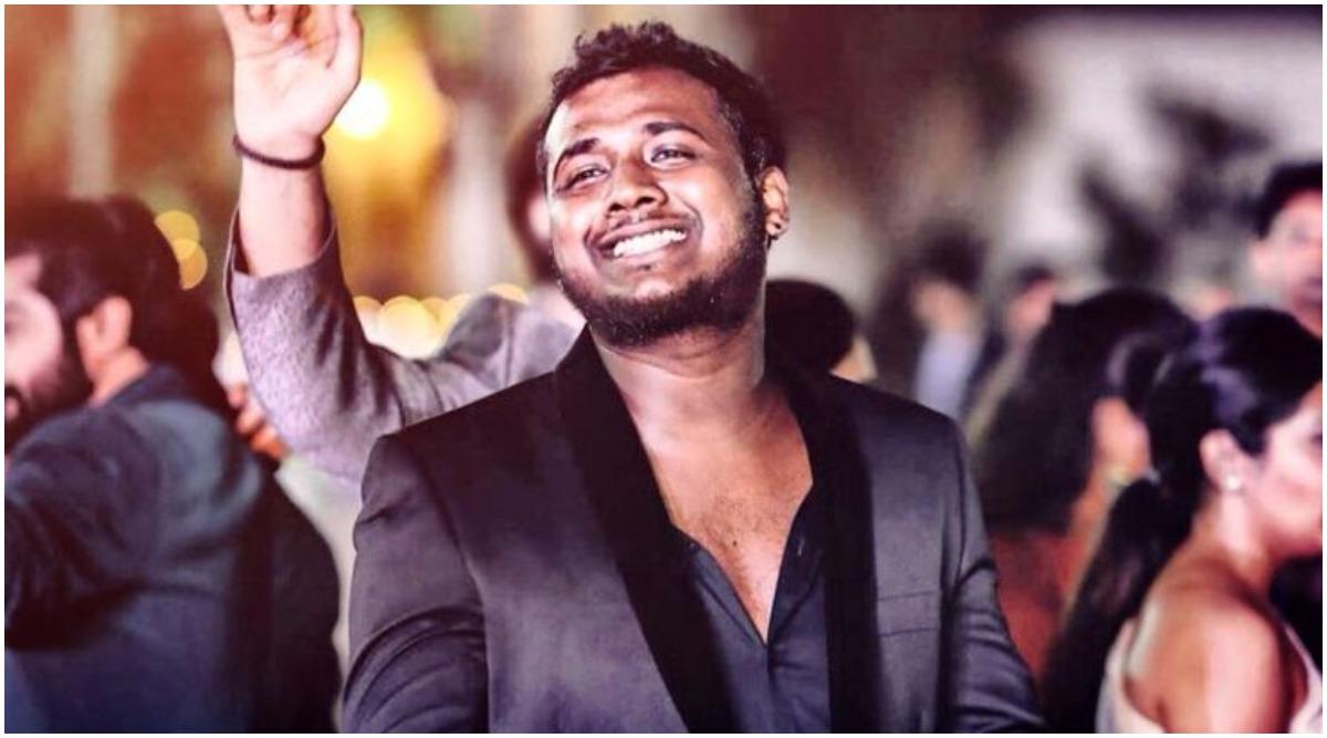 Bigg Boss Telugu 3 Winner Rahul Sipligunj: All You Need to Know About the Playback Singer Who Won the Trophy on Akkineni Nagarjuna's Reality Show