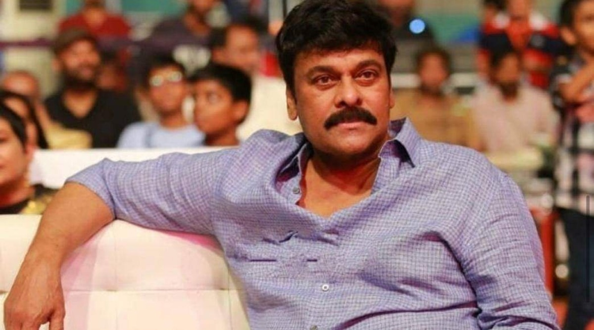 Chiru 152: Megastar Chiranjeevi to Play Dual Roles in Koratala Siva's Action Entertainer?