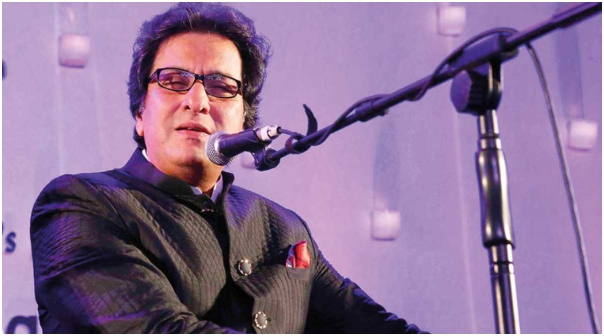 Happy Birthday Talaz Aziz! 7 Wonderful Ghazals of The Singer That You Need to Add to Your Playlist