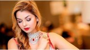 Fashion Blogger and Model Ankita Saxena Changes Her Name to Sonya That Has an Interesting Story Behind It