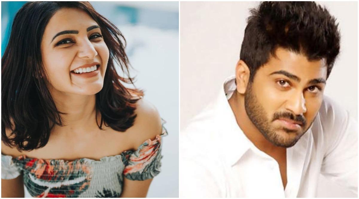 96 Telugu Remake: Samantha Akkineni and Sharwanand Starrer to Release on Valentine's Day 2020?