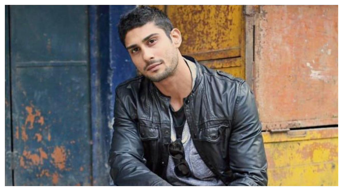 Prateik Babbar Birthday: The Roller Coaster Ride of a Life of the Chhichhore Actor You Should Know About