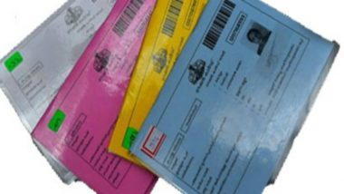 Ration Card-Related Services Now Available at Common Services Centres Across India