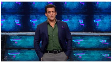 Bigg Boss 13: Salman Khan's Reality Show Finale to Take Place on February 15?