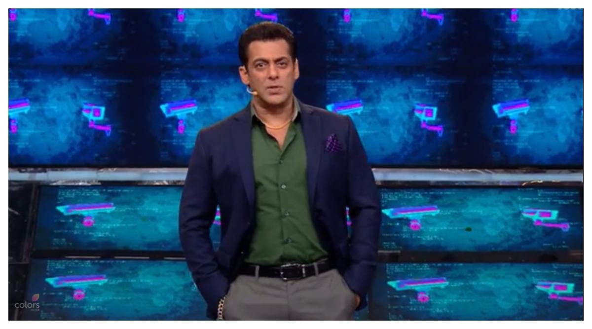 Bigg Boss 13 Host Salman Khan Says He Won't Return for Next Season Unless He Is Paid More (Watch Video)