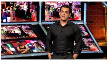 Bigg Boss 13 Weekend Ka Vaar Highlights: Contestants Talk About Arhaan Khan