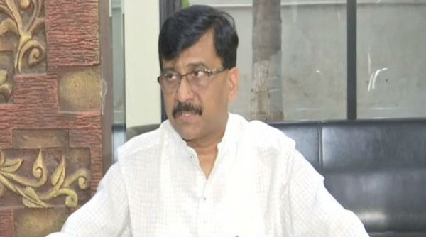 Maharashtra Government Formation: No New Proposals Will Be Exchanged with BJP, Except '50:50', Says Shiv Sena Leader Sanjay Raut