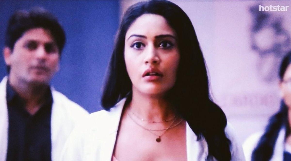 Sanjivani 2 January 20, 2020 Written Update Full Episode: Show Takes a Leap, a Depressed Ishaani Re-Enters Newly Inaugurated Sanjivani Hospital