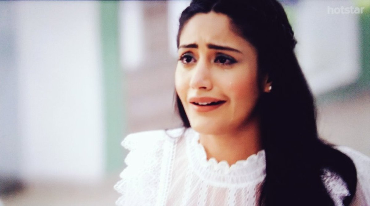 Sanjivani 2 January 21, 2020 Written Update Full Episode: Ishaani's Husband NV Takes Her Back to Sanjivani Hospital to Help Her Battle Depression