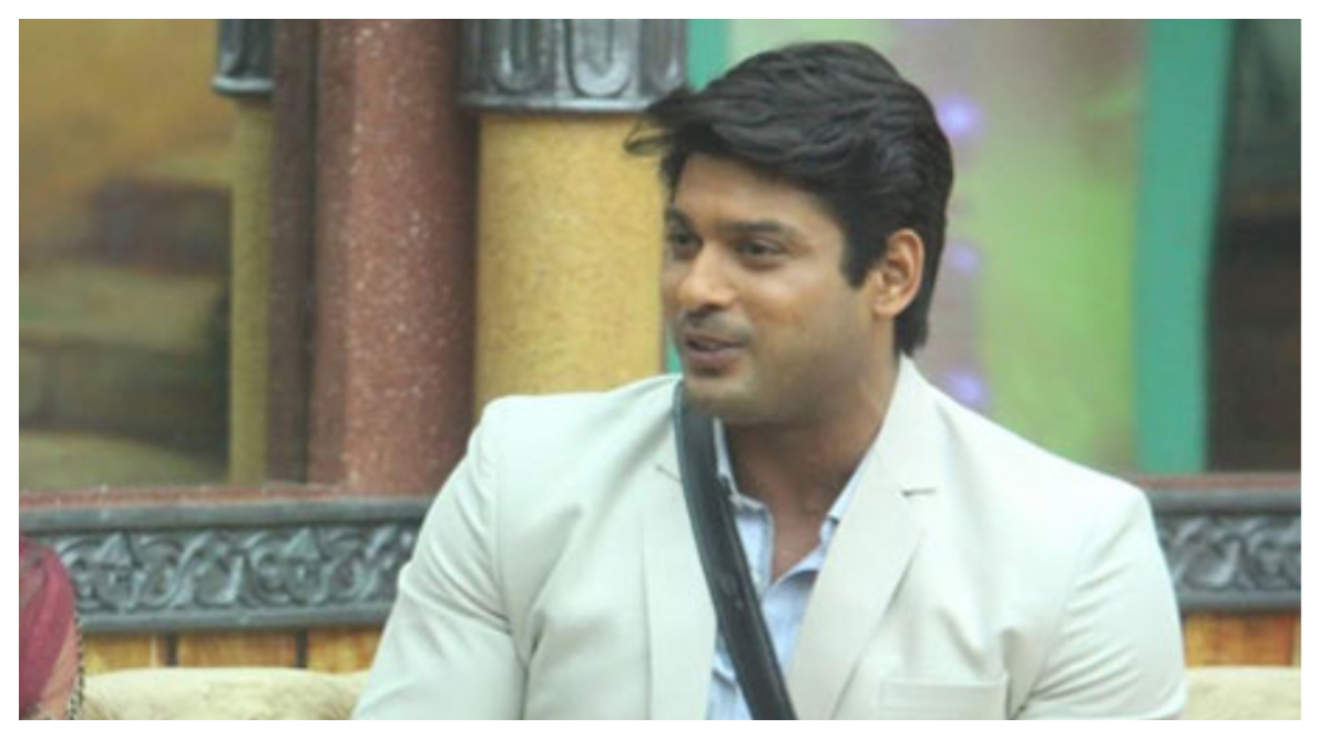 Shocking! Bigg Boss 13 Contestant Sidharth Shukla Thrown out of the House over Violent Behaviour!