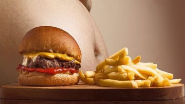 Fattest State in America? Mississippi Found to be Most Obese US State in 2019