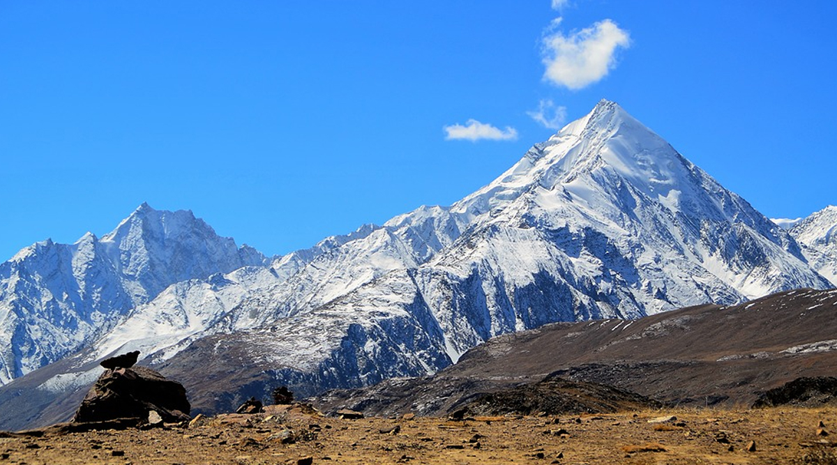 Travel Tip of the Week: Auli to Ooty, 6 Picturesque Winter Destinations to Visit This Season