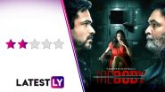 The Body Movie Review: Emraan Hashmi, Rishi Kapoor, Sobhita Dhulipala Shine, but Bland Execution Is a Let Down