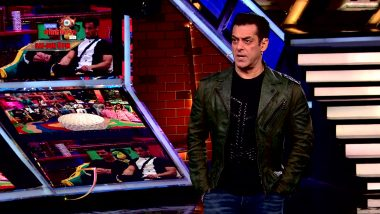 Bigg Boss 13 WKV Sneak Peek 1 | 7 Dec 2019: Salman Asks Sidharth, Shehnaaz, Bhau, Asim To Leave Show