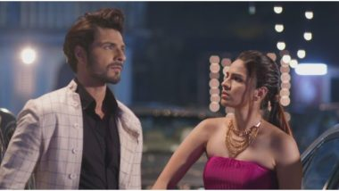 Kumkum Bhagya January 6, 2020 Written Update Full Episode: Rhea Gets Prachi's MMS Shot With a Body Double, While Ranbir Prepares To Confess His Love For The Latter