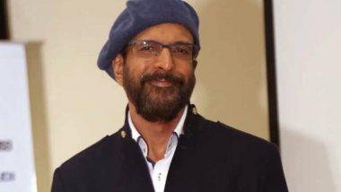 Coolie No 1: Jaaved Jaaferi on Board for Varun Dhawan, Sara Ali Khan Film