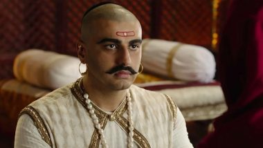 Panipat: Arjun Kapoor's Period Drama Lands in Trouble as Protests Over 'Wrong' Portrayal of Maharaja Surajmal Take Place in Rajasthan