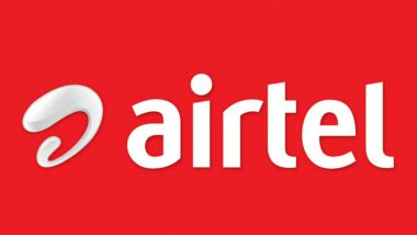 Bharti Airtel to Launch Its Video Conferencing App Soon: Report