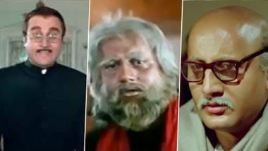 10 Roles Of Anupam Kher That Prove He Is Limitless