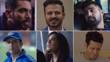 Inside Edge 2: Before You Binge Watch This Angad Bedi, Richa Chadda, Vivek Oberoi's Amazon Show, Here's a Quick Recap of Season 1