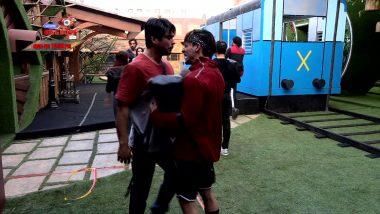 Bigg Boss 13 Episode 47 Sneak Peek 02| 4th Dec 2019: Sidharth Gets Violent With Asim
