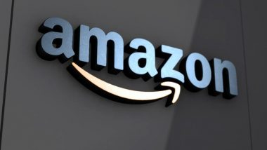 Amazon Provides Free COVID-19 Health Insurance for Its Sellers in India