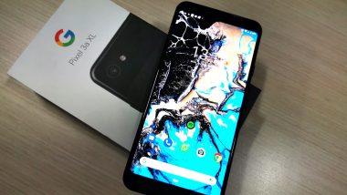 Pixel 4 Recording App Now Available For Google Pixel 2, Pixel 3 & Pixel 3A Smartphones