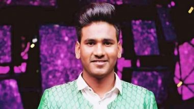 Indian Idol 11 Contestant Sunny Hindustani Lends His Voice to a Song in Emraan Hashmi, Rishi Kapoor's The Body