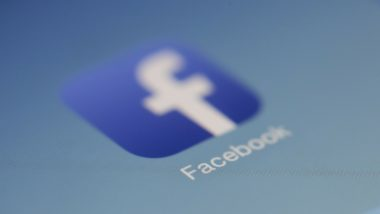 Facebook Now Tracks In-Store Shopping, Targets Users With Advertisement