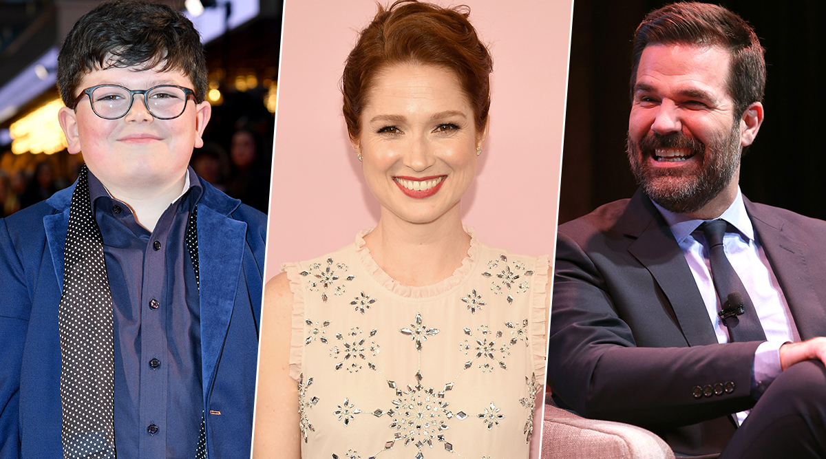 Home Alone Reboot: 'Jojo Rabbit' Child Actor Archie Yates Is The New 'Kevin', Ellie Kemper and Rob Delaney to Play The Parents