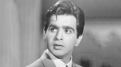Dilip Kumar Birthday Special: 5 Interesting Trivia About The Legendary Actor We Bet You Aren't Aware Of