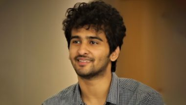 Malayalam Actor Shane Nigam Apologises for Terming Film Producers As 'Mad-Caps'