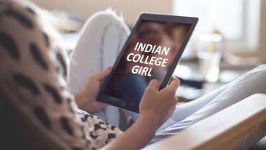 'Indian College Girls' XXX Videos Most Searched in India While Sunny Leone, Mia Khalifa and Dani Daniels Most Loved Pornstars on Pornhub in 2019