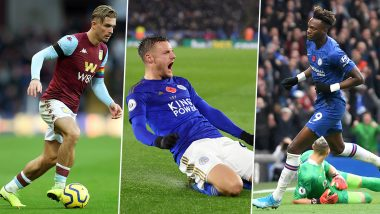 FPL Tips for Gameweek 17: Three Best Picks As Captain and Vice-Captain for Your Fantasy Premier League Team This Week