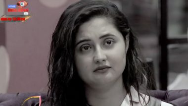 Bigg Boss 13 Episode 53 Updates| 12 Dec 2019  Rashami Confirms, She Was Bankrupt And Homeless
